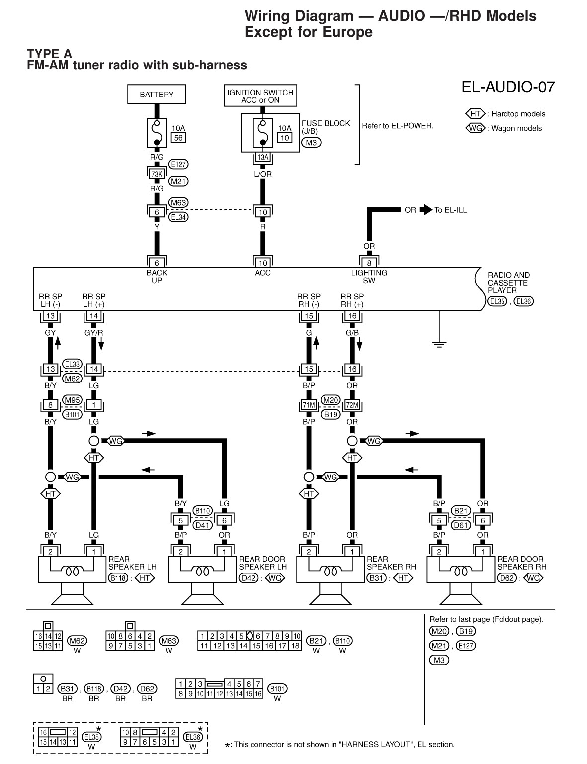 A7BE1F5 50qt Moped Wiring Diagram | Wiring Resources on