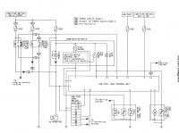 post 9 0 55556300 1366271878_thumb nissan patrol y61 sub tank wiring diagram efcaviation com nissan patrol y61 wiring diagram at mifinder.co