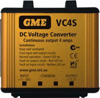 59f987827e914_DCvoltagereducer.png.4b97706afc77b93004a887430beec669.png