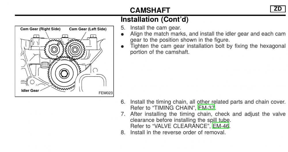 ZD30_camshaft_setup.jpg