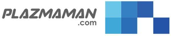 plazmaman Logo.jpg