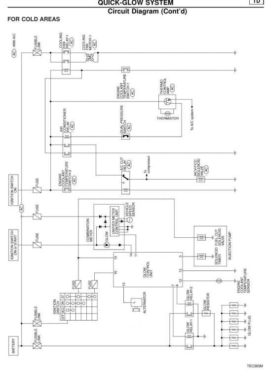 TD42_glow_plugs_control_system.thumb.jpg.945aba1028dc446a412c845e44a26105.jpg