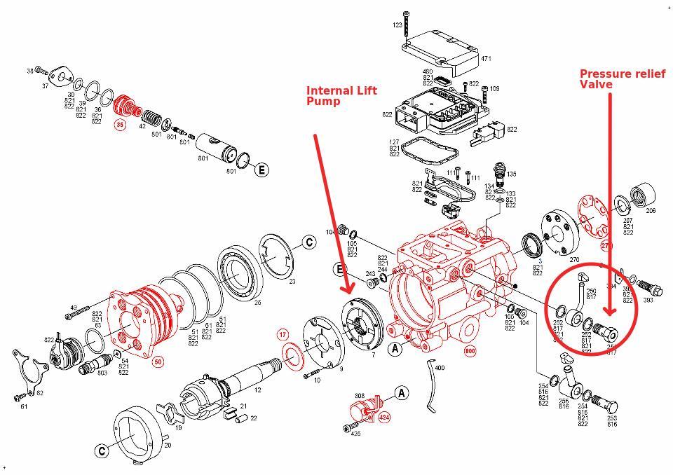 Nissan_VP44_cutaway.jpg.d8feda6510292a2a57be3f91484a50b1.jpg